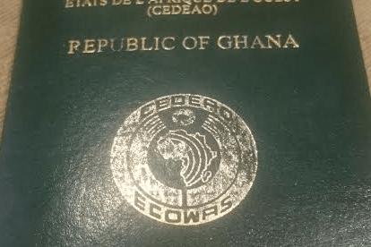 GIFEC tasks Passport Office to eliminate middlemen