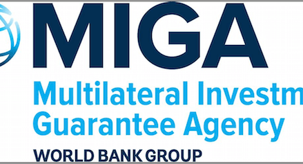 Vitol seeks MIGA $470m risk insurance for Sankofa gas fields in Ghana
