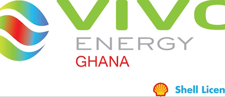 Vivo Energy to sell 8% shares to Ghanaian entity