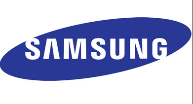 Samsung's Saxena calls on Ghanaians to put quality over price