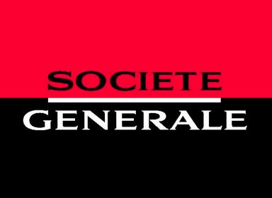 Societe Generale Ghana makes GH¢49.8 million net profit in 2014