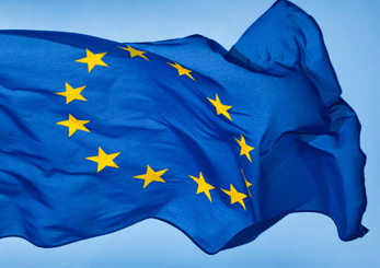 EU launches documentary on  quality water in Ghana