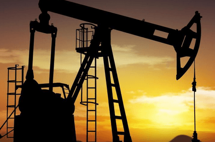 Ghana Parliament working on proposals to resolve problems in oil industry