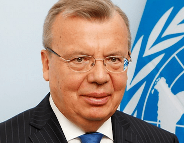 About 187,100 died from drugs use in 2013 – Fedotov