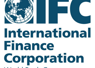 IFC, Global Innovation Fund, launch Water Innovation Platform