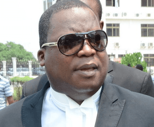 NPP must work hard for majority seats in parliament – Addison