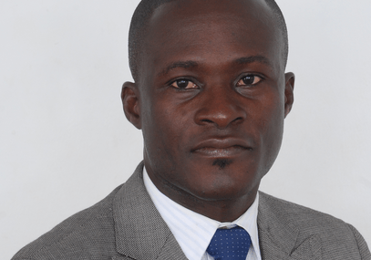 NPP aspiring MP promises to establish tomato factory