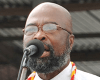 We are not talking, we are working – Dr Lartey