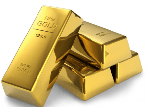 Gold output from large-scale mining sector in Ghana rises to 2.9 million ounces in 2019