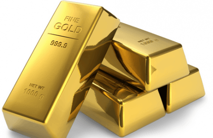 Ghana small-scale miners produce over 1.4 million ounces of gold in 2014