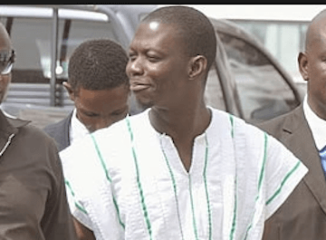 Assibit charged extra fees – Prosecutiontells court