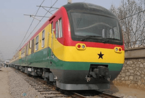 Government to invest $200m in construction of fast train service