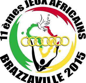 Ghana to boycott All Africa Games for lack of money