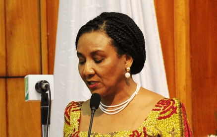 Ghana government to set up Project Development Fund