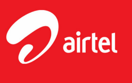 Airtel Ghana partners Verifone to bring NFC payments to Ghana