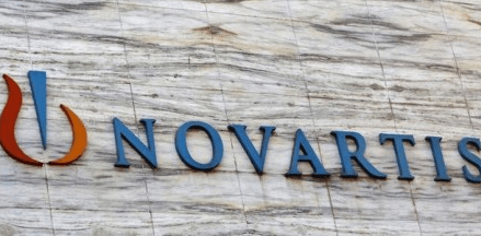 Novartis quarterly profit jumps to $13b after large divestments