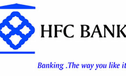 HFC Bank records after tax profit of GH¢57.5m