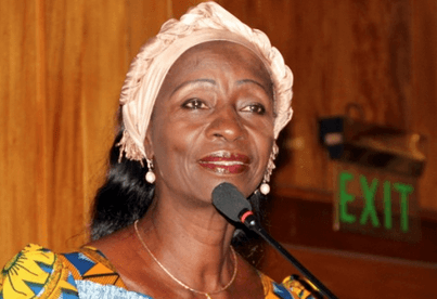 Ghana government to give micro credit to canoe owners