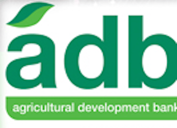 ADB releases GH¢450m for 'Planting for food and Jobs'