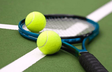 Ghana seeks ITF approval for McDan championship