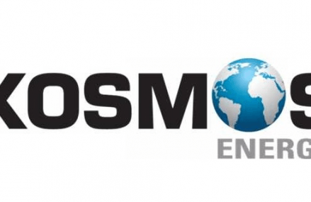 We are not party to Ghana, Ivory Coast maritime dispute – Kosmos Energy