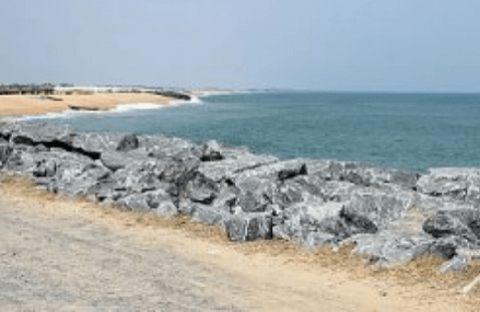 Tourism Ministry urges Assemblies to prioritize beach development