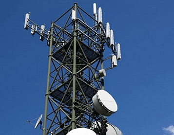 Telecommunications sector in Africa focusing on pricing