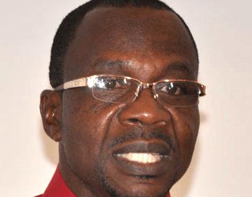 Ghana Journalists Association launches twentieth awards