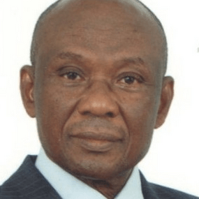 CPP government will stop strike actions – Prof Delle