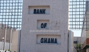 Bank of Ghana3