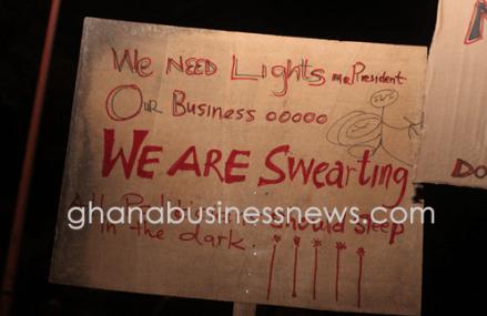 Energy crisis threatens employment – ICU