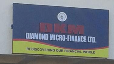 President Mahama intervenes in DKM Microfinance matter