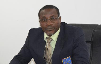 Ghana's Fourth Republic has become too partisan – Prof Bondzi-Simpson