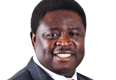 Ghana needs 30-year long-term development plan – CPP