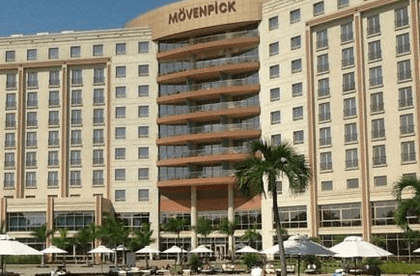 Ghana faces shortage of skilled personnel for the hospitality industry