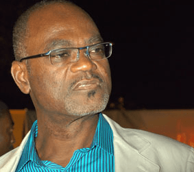 Dr. Kofi Amoah calls for regulation to deal with interest rates in Ghana
