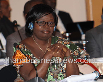 Ghana gearing up to improve contraceptive growth rate