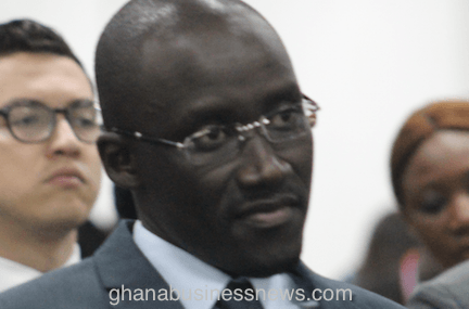 Ivory Coast gives $800m in tax incentives in 2014 – Minister