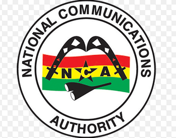 As Ghana gets 390 radio stations NCA puts temporary freeze on frequency issuance