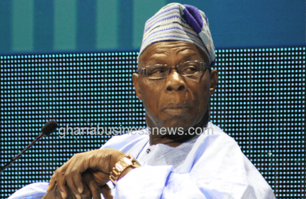 Boko Haram founder was unemployed graduate – Obasanjo on security in Africa