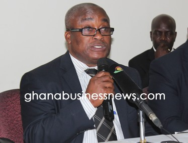 High accident rate forces Ghana insurers to increase motor vehicle third party premium