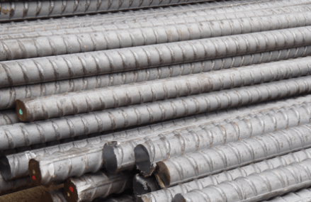New $53m Chinese steel company to boost Ghana industry