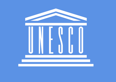 UNESCO study shows 124 million people out of school in 2013 as aid dwindles