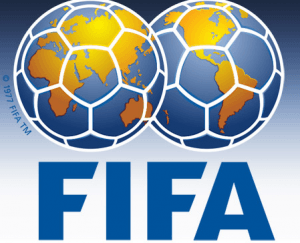 Sierra Leone government reacts to FIFA suspension