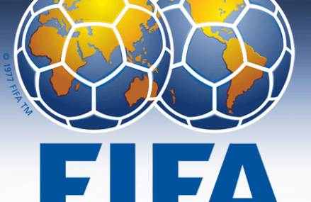 FIFA sets date for 2018 Women's U-20 World Cup