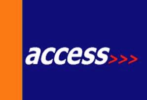 Moody's validates Access Bank's credit ratings