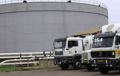 BOST to export petroleum products – MD