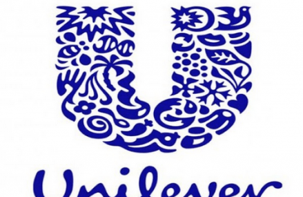 Unilever Ghana makes gains on stock market