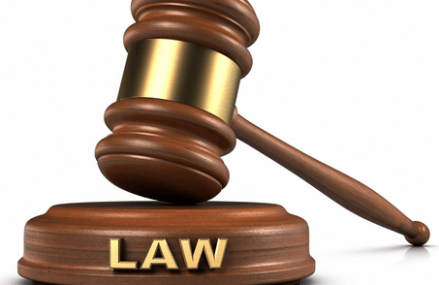 Court discharges and cautions 'Volta secessionists'