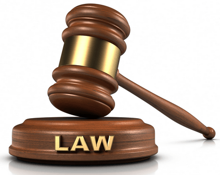 Judicial Service extends ADR to three more courts in Ashanti Region